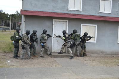 US-NTOA-action-image