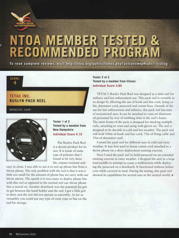 ntoa-tactical-edge-summer-2016-sml3
