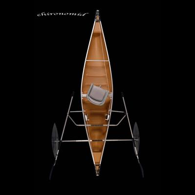 cunningham-boat