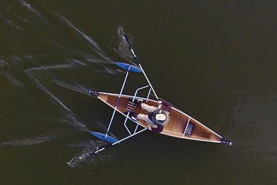 cunnngham-boat-2